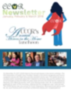 Newsletter_janfebmr2-1.png