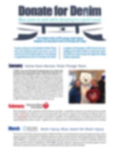 JFM2019newsletter_insert2.png