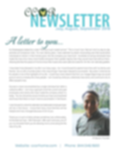 Newsletter_July_Aug_Sep_18-1.png
