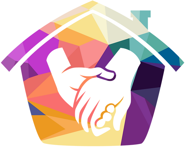 CCOR_ColorfulHouseGraphic.png