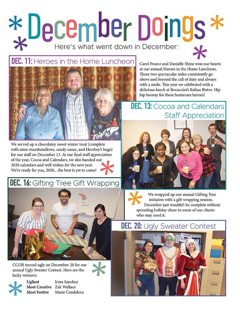 Newsletter_JanFeb2020_PAGE3.jpg