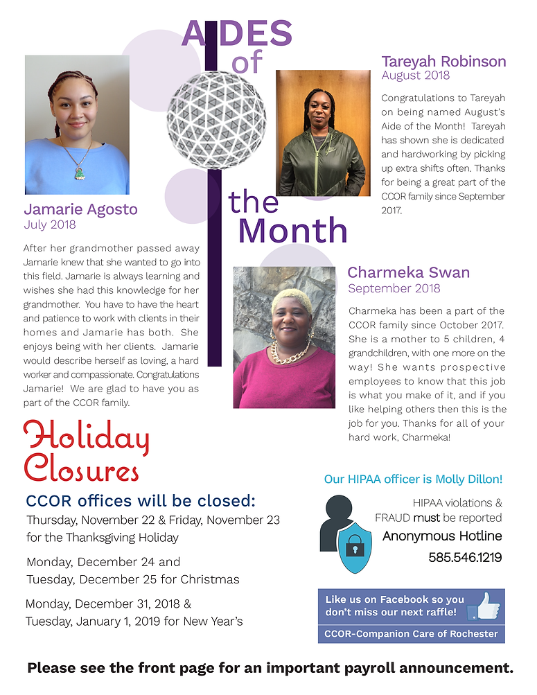 Newsletter_Oct_Nov_Dec_181001-6.png