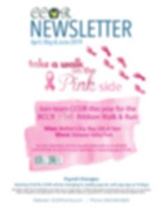 AMJ_newsletter_PAGE1.jpg