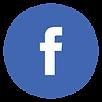 FacebookIcon_210517.png