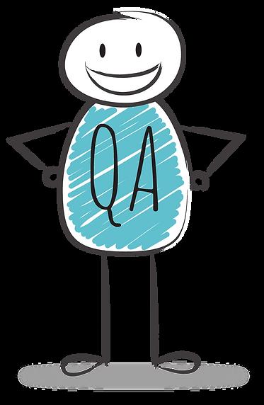 QACharacter_CompliancePage.png
