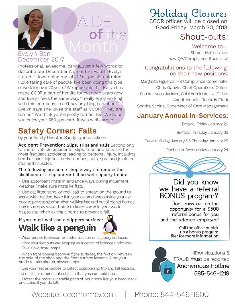 Newsletter_janfebmr2-4.png