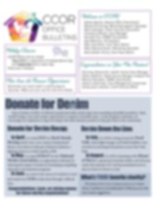 Newsletter_JulAugWEBPG2_190701.png