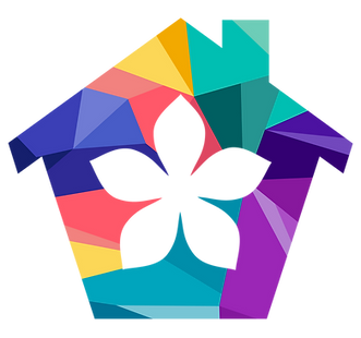 Blossom_Icon.png