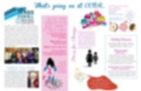 Newsletter_apmayJune_18-2-3.png