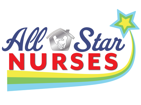 Celebrating Nurses Week!