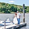 Nina & Kevin's Wedding