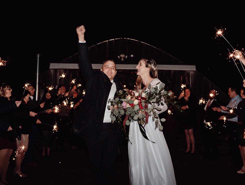 crutchfield wedding -52.jpg
