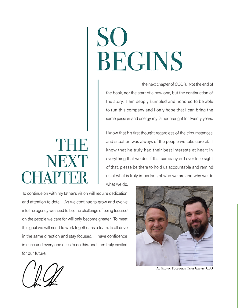 Newsletter_July_Aug_Sep_18-2.png