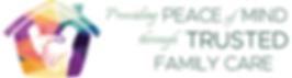 ProvidingPeaceofMind_Web_191029.png
