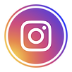 InstagramIcon_210517.png