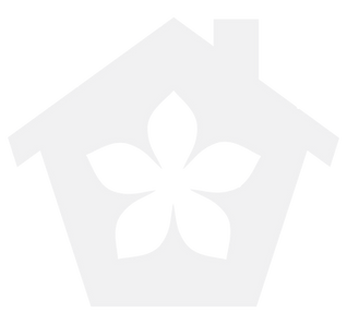 Blossom_Icon_GRAY.png