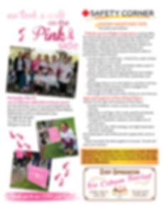 Newsletter_JulAugWEBPG3_190701.png