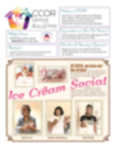 SeptOctNewsletter2019_PAGE2.png