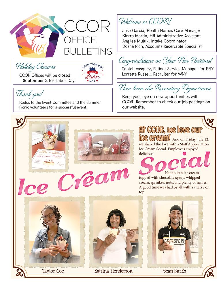SeptOctNewsletter2019_PAGE2.png
