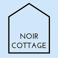 NOIR COTTAGE (5).png