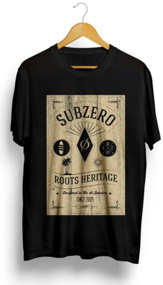 subzero roots heritage.jpg