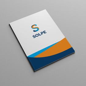 SOLPE.jpg