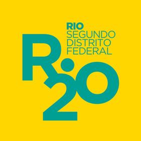 RIO CAPITAL.jpg