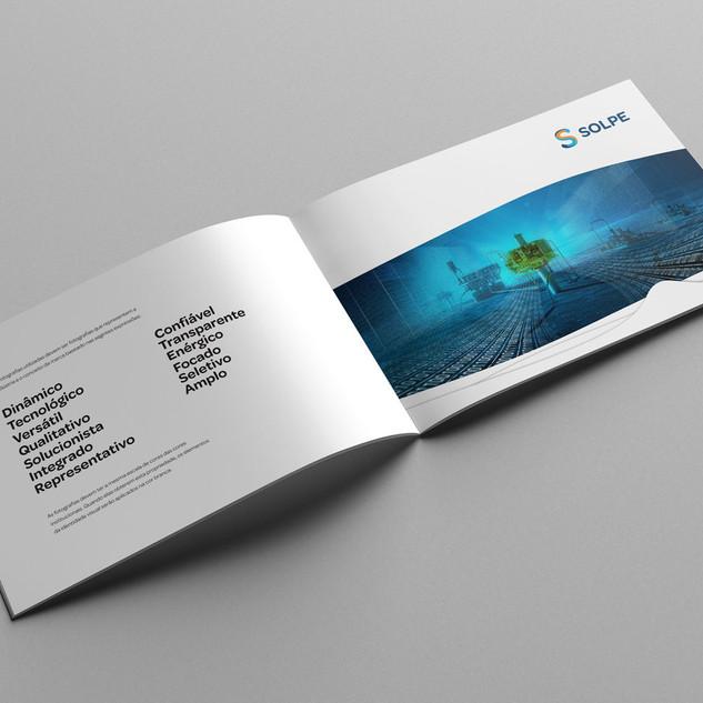 SOLPE 08.jpg