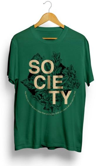 society_edited.jpg