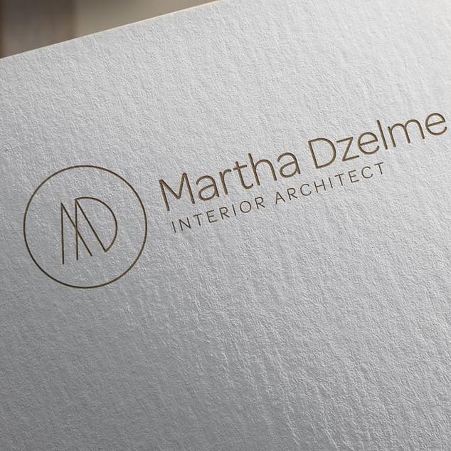 MARTHA DZELME.jpg
