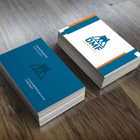 cartao-layout-DMF.jpg