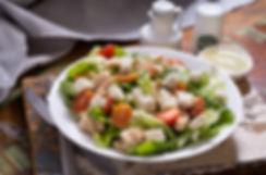 Salada-completa.jpg