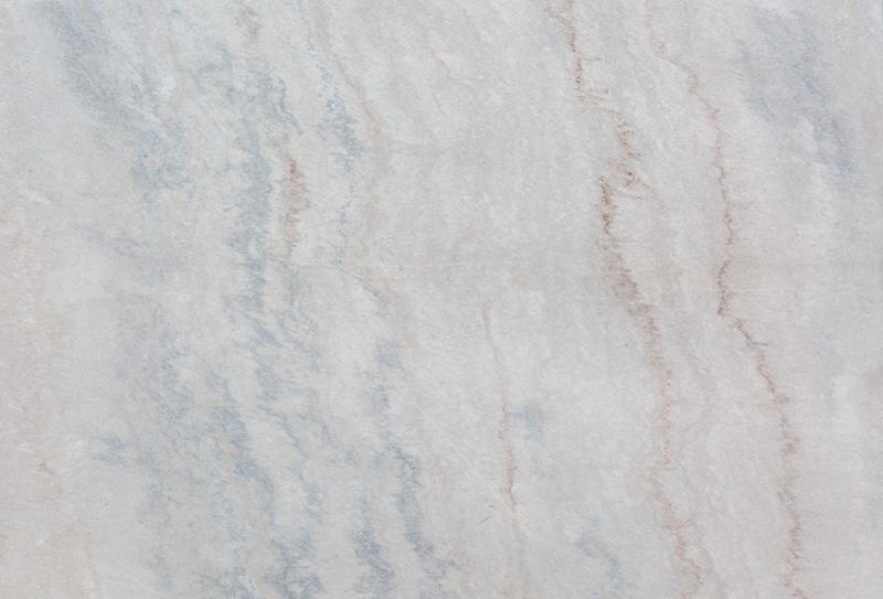 snow-white-quartzite-honed-slab