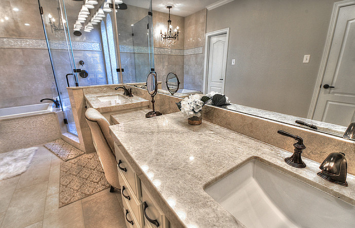perla-venata-bathroom-transitional-with-