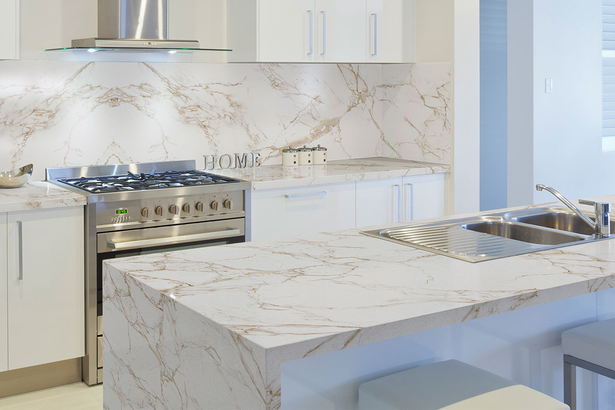 dekton-waterfall-laminate-edge