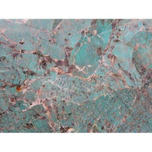 amazonite-marble-slab-500x500