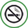 TABAC vert.png