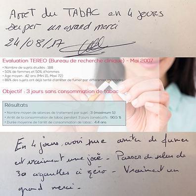 ARRET TABAC (4).jpg