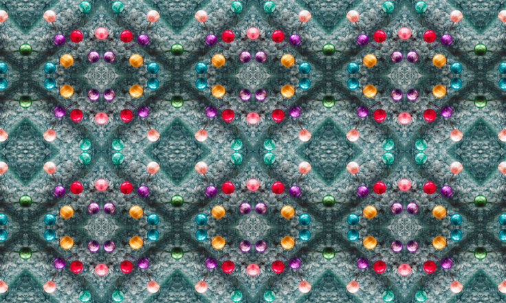quilting pattern for art workshop northwoods
