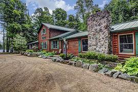 main lodge birch trail resort