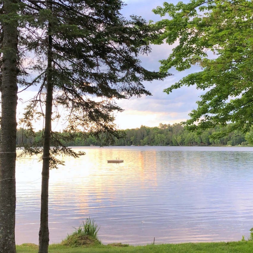 lake enhanced