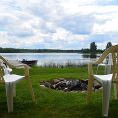 resort in northern wisconsin