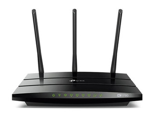 Router 101