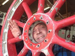 Dad Wheel.jpg