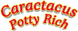 Caractacus Name.jpg