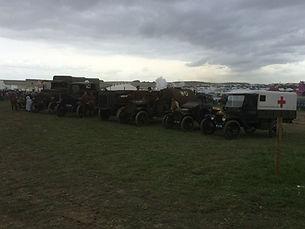 Dorset Car Row.jpg