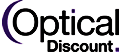 opticaldiscount groupe Avi