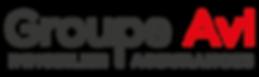 Groupe Avi - logo-03.png