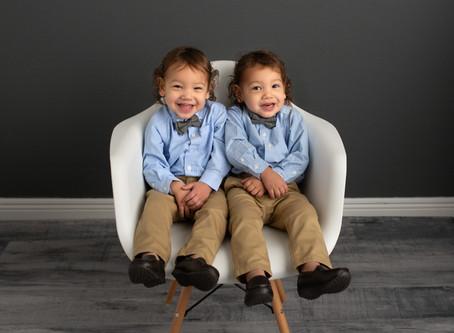 baby photography washington illinois