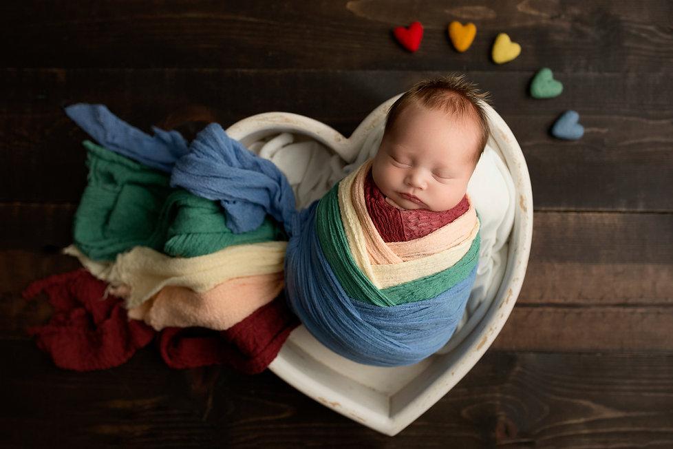 Newborn-26.jpg